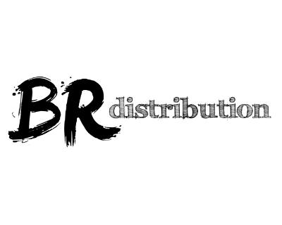BR Distribution