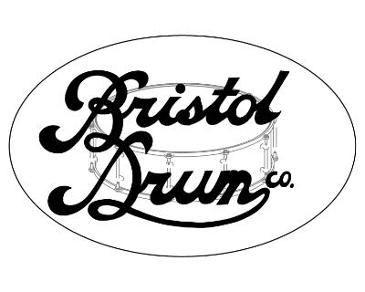 Bristol Drum