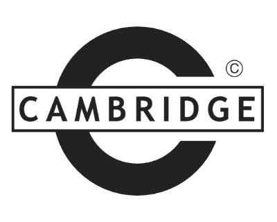 Cambridge Drums