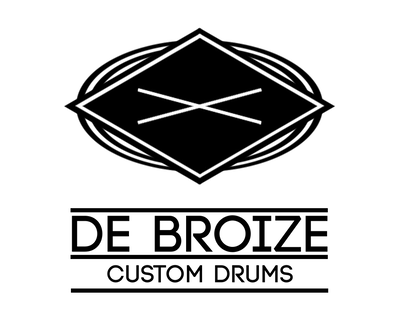 De Broize Custom