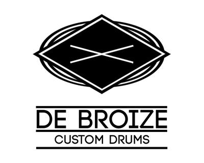 De Broize Custom