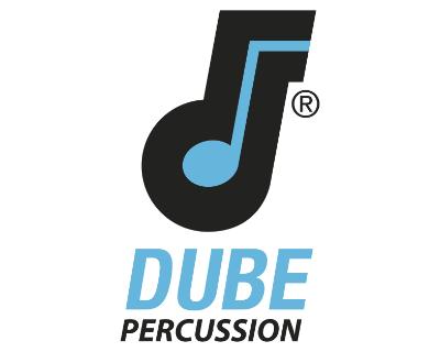 Dube Percussion