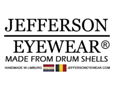 Jefferson Eyewear
