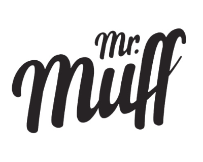 Mr Muff