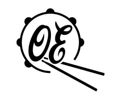 OE Drums