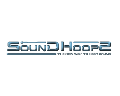 Sound Hoops