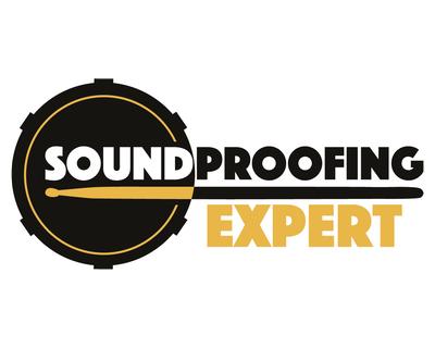 Soundproofing Expert