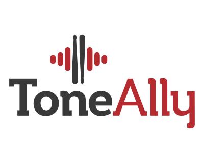 Tone Ally