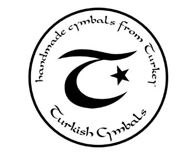 Turkish Cymbals Logo 2018