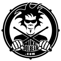 mike_dolbear_logo