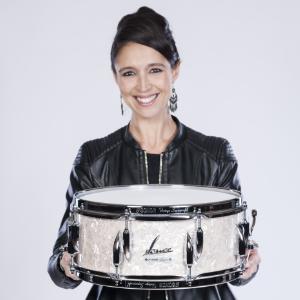 Emmanuelle Caplette Profile