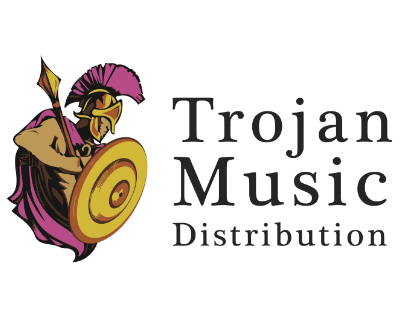 Trojan Music Distribution