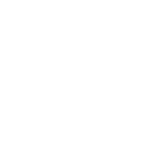 Drummers Review