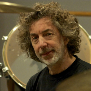 Simon Phillips Profile