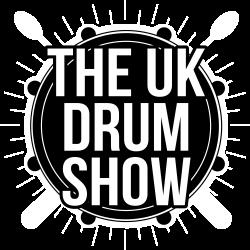 The UK Drum Show