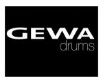Gewa Drums