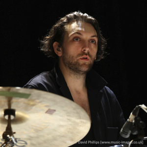 Freddy Sheed - Photo: David Phillips (www.music-images.co.uk)