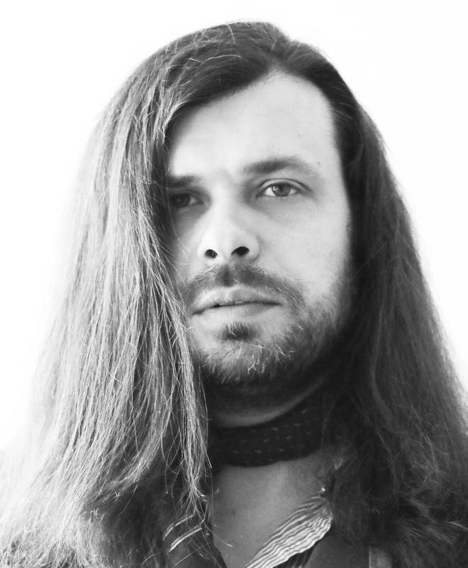 Josh Dion ARTIST 2