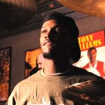 Rashid Williams PROFILE