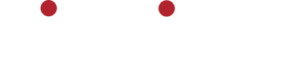 vicfirth-logo
