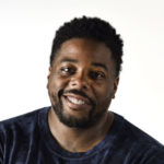 Aaron Spears - PROFILE