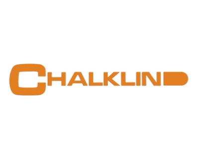 Chalklin