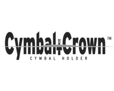Cymbal Crown