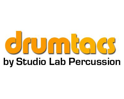 Drumtacs
