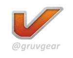 GruvGear