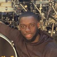 Stephen Asamoah-Duah - PROFILE