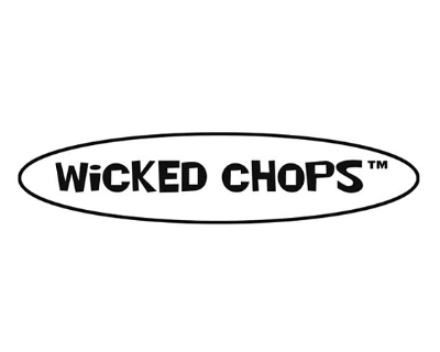 Wicked Chops