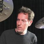 Zach Danziger