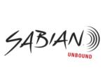 Sabian Unbound 2019