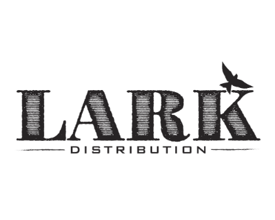 LARK Distribution