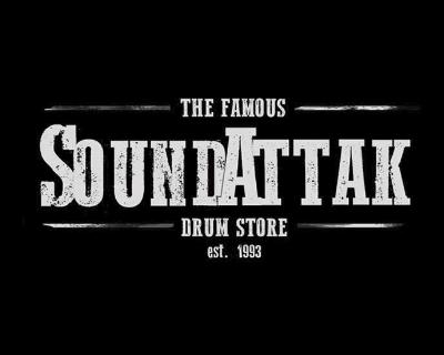 Sound Attak