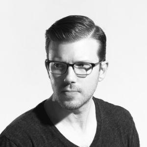 Carter McLean - PROFILE