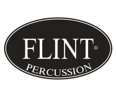 Flint Percussion