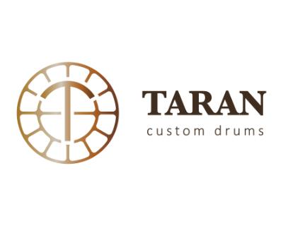 TARAN Custom Drums